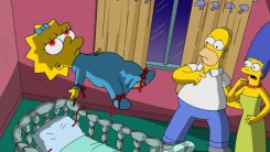simpsons_2818_thohxxviii_sc_1067_avid_color_corrected