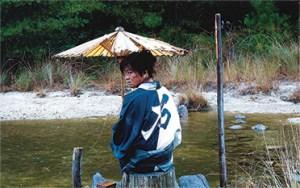 Making Takashi Miike's Blade Of The Immortal