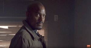 Watch A Preview Of The Next Episode Of The Walking Dead