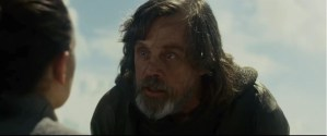 Watch Another New TV Spot From Star Wars: The Last Jedi