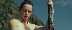 Check Out Another New Trailer For Star Wars: The Last Jedi