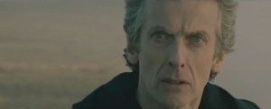 Celebrate The Best Moments Of The Twelfth Doctor