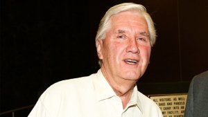 Key Animator Bob Givens Passes Away
