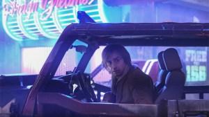 Watch First Trailer For Duncan Jones's Mute