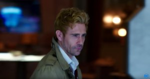 DCTV Talks About The Return Of John Constantine To TV