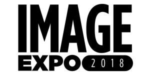 Todd McFarlane, Gerry Duggan And More Confirmed For Image Expo
