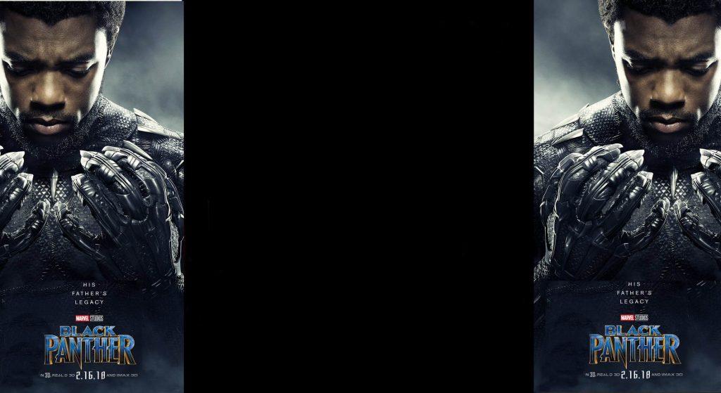 Wallpaper Black Panther Movie 1024x559 Tripwire