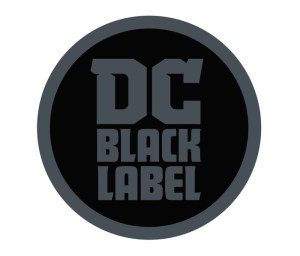 DC Launches Edgy Imprint Black Label This Year