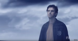 Check Out Another Brand New Trailer For Legion Season 2