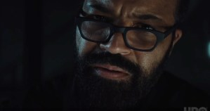 Check Out New Trailer For Westworld Season 2