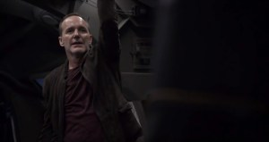 A Sneak Peek At The Season Finale For Marvel's Agents of S.H.I.E.L.D