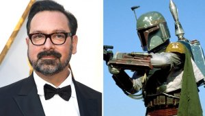 Star Wars Boba Fett Movie Is In The Works