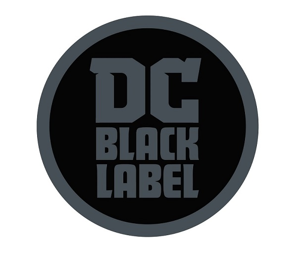 DC Gives More Details On Its New Black Label Imprint
