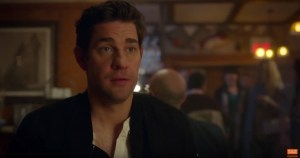 Check Out New Trailer For Amazon Prime's Jack Ryan Series