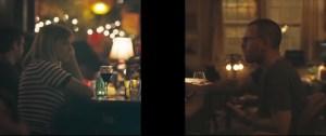 Watch Trailer For Ewan McGregor Amazon Sci-Fi Original Movie