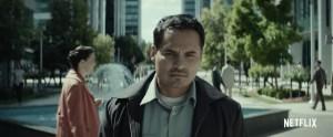 Watch A Trailer For Netflix's Extinction