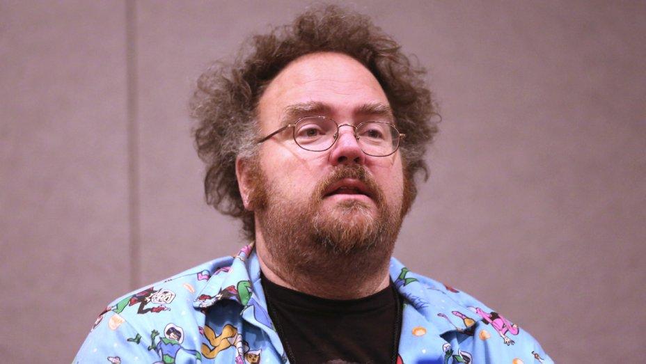 Jon Schnepp, Metalocalypse Director, Dies at Age 51