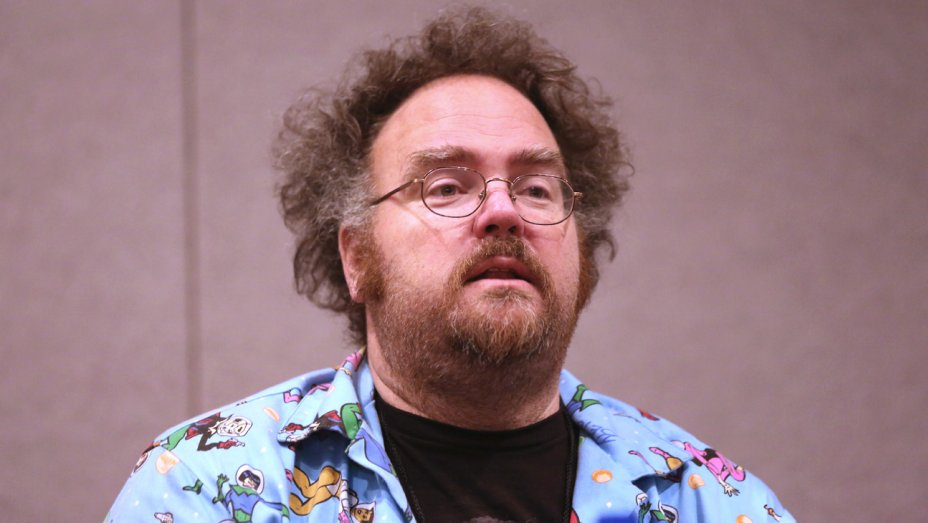Jon Schnepp, Metalocalypse Director, Dies at Age 51