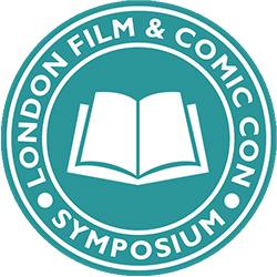 London Film and Comic Con Launches first Comics Symposium
