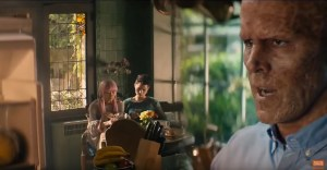 Watch Deleted Scene From Deadpool 2 Coming To Blu-Ray And DVD This August