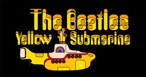 Bill Morrison Talks About The Beatles Yellow Submarine Graphic Novel From Titan Comics