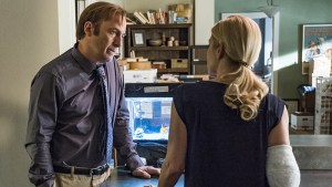 10 Things We Learnt About Better Call Saul Season Four