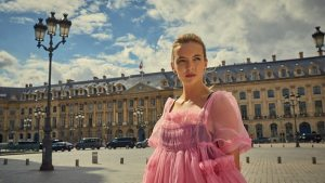 Jodie Comer Spills The Beans On Killing Eve