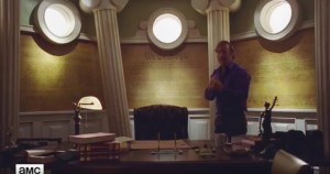 Breaking Bad Callbacks In Episode Five Of Better Call Saul Season Four