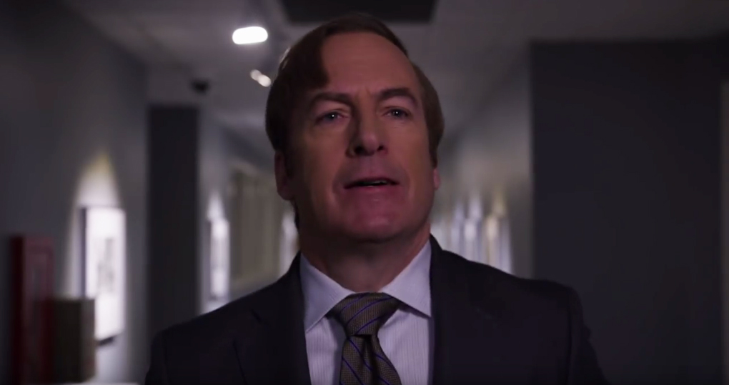 Check Out Another Preview For The Ninth Episode Of Better Call Saul Season Four