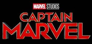 A New Poster For Captain Marvel Is Here