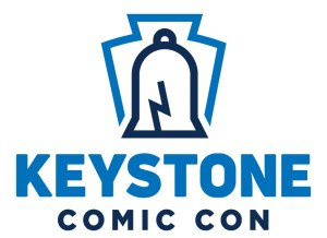 Valiant Heads to the City of Brotherly Love for Keystone Comic Con 2018
