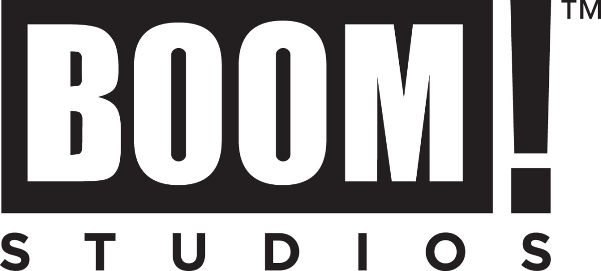 Boom! Studios Returns To Baltimore Comic-con 2018