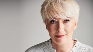 Emma Thompson Cast In Russell T Davies' BBC One Drama Years and Years