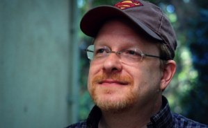 Mark Waid Joins Humanoids as Director of Creative Development