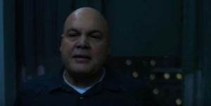 Watch A Brand New Featurette For Daredevil Season Three