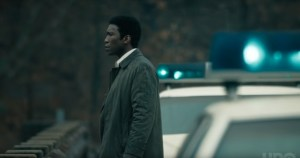 Watch A Second Trailer For True Detective Season Three