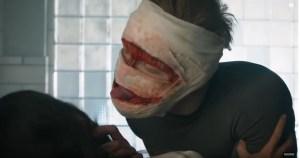 Watch A New Promo For Gotham Season Five