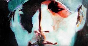Bill Sienkiewicz Talks About Creating The Walking Dead Cover Art
