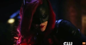 Watch Another New Clip From CW's Elseworlds Crossover