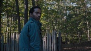 Tripwire Reviews Castle Rock Season One