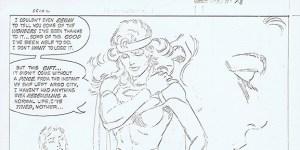 Scott Braden's Lost Tales: Paul Kupperberg's DC Double Comics