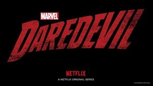 Marvel Makes A Statement About The Future Of Daredevil On TV