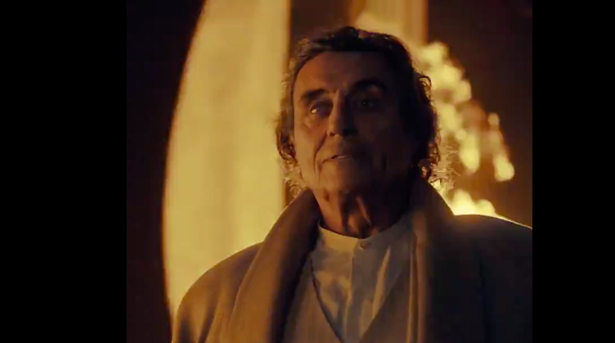 Watch The First Full Trailer For American Gods Season 2