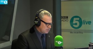 Mark Kermode Reviews The Mule