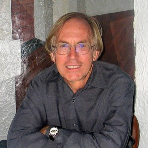 Spotlight On Portsmouth Comic Con 2019: Roy Thomas