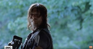 Watch A Preview Of The Walking Dead Season Nine Episode Nine