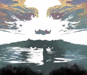 Tripwire Reviews Image Comics' Cold Spots