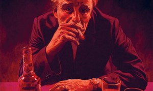 Check Out A Preview Of Brubaker And Phillips' Criminal#2