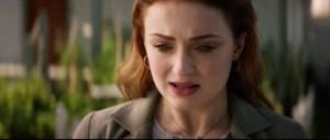 Watch New Trailer For X-Men: Dark Phoenix In IMAX