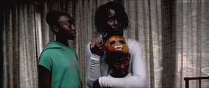 Check Out A New Clip From Jordan Peele's Us